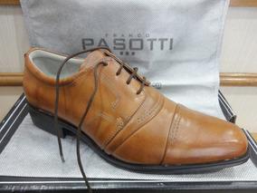 14a3c25c Zapatos Pasotti - Mocasines y Oxfords de Hombre en Capital Federal en  Mercado Libre Argentina