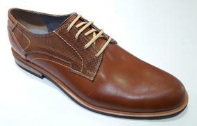 c8689140 Zapatos Hombres Pasotti - Zapatos de Hombre en Capital Federal en Mercado  Libre Argentina