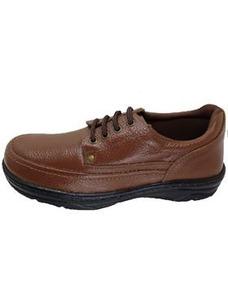 f80bc82e Zapatos Marrones - Mocasines y Oxfords de Hombre en Misiones en Mercado  Libre Argentina