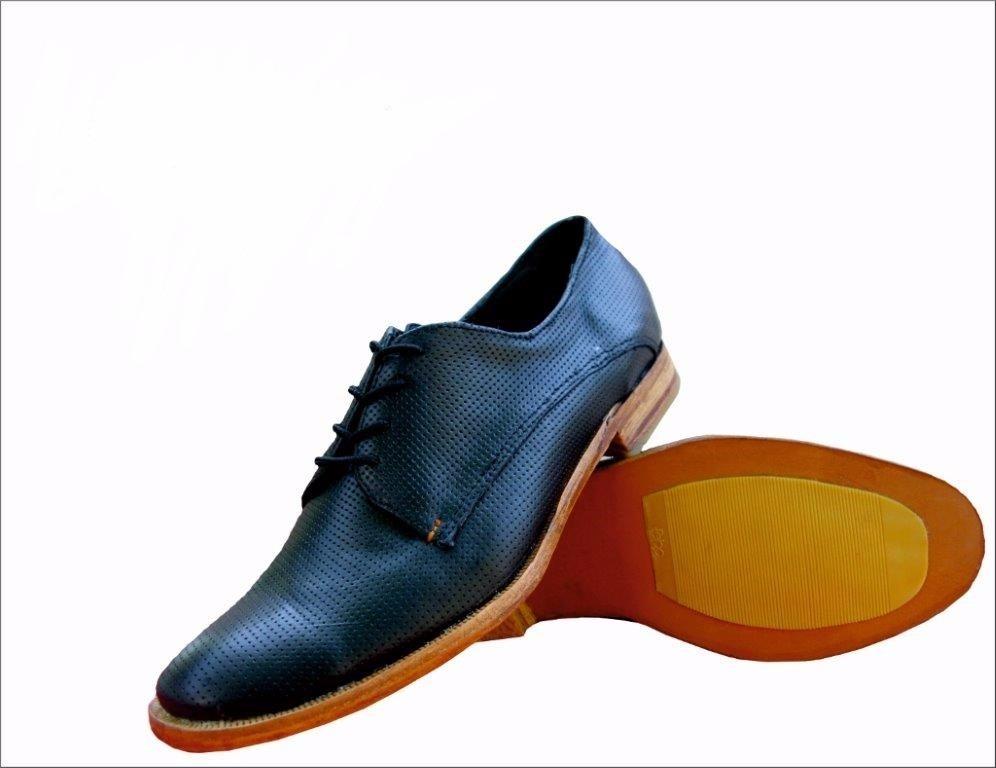 b6ff4afeda zapato de vestir hombre elegante sport numeracion especial. Cargando zoom.