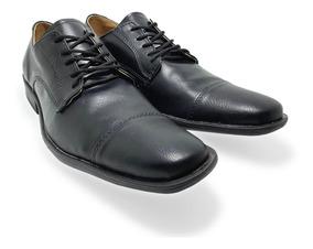 740c4285a Zapatos Elegantes Para Adolescentes Y - Ropa y Accesorios en Mercado Libre  Argentina