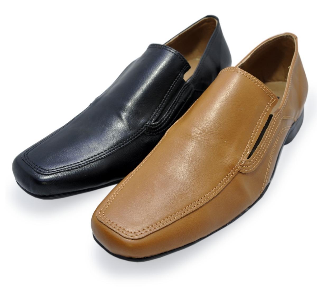 a8f642ddb9 zapato-de-vestir-hombre -moda-fiesta-sport-2-colores-D NQ NP 996118-MLA28280957106 102018-F.jpg