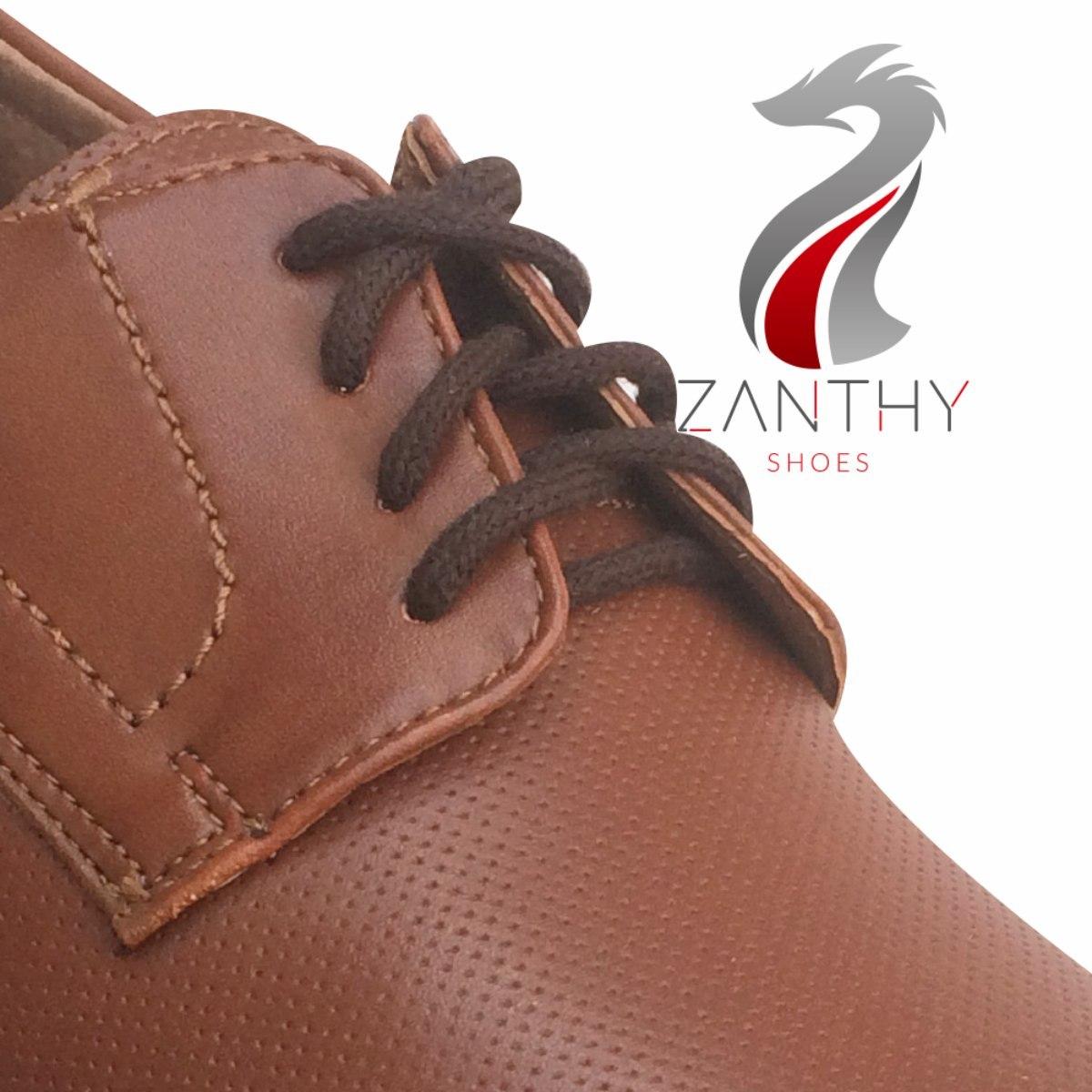 37151d5d0e Zapato De Vestir Miel Mariscal -   409.00 en Mercado Libre