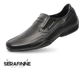 2d5adb7e Zapatos Vestir Hombre Stone - Mocasines y Oxfords Blanco en Mercado Libre  Argentina