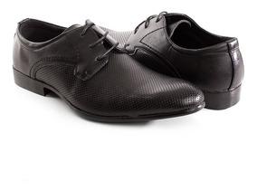 adidas hombre zapatos vestir