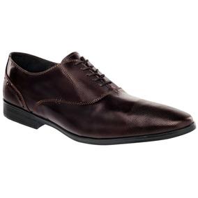 3c39b32e1 Zapatos Caballero Vestir Authentique 3045 Gucci - Mocasines y Náuticos de  Hombre en Mercado Libre México
