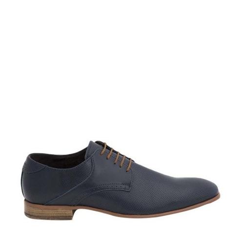 zapato de vestir sagezza by michel domit 2505 ga180173