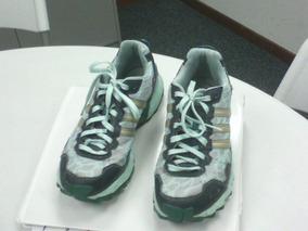 Estados Unidos Amazon Adidas RopaY Zapatos Accesorios uOkXZiPT
