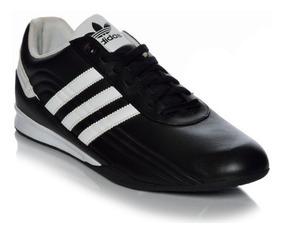 zapatos skechers para espolon ojeras