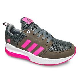 De Mujer Zapatos En V Deportivos Aire Botas Adidas Con Camara q35AcRjL4