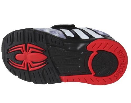 zapato deportivo adidas niños