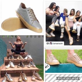 Remato Zapatos Zara 36,carolina Boix 35 Y 12, Finisimo 35 Bs. 37.777,00