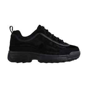 85a934e9 Zapatos Calzado De Moda Deportivo Fabrica Venta Al Por Mayor - Ropa,  Calzados y Accesorios Negro en Mercado Libre Uruguay