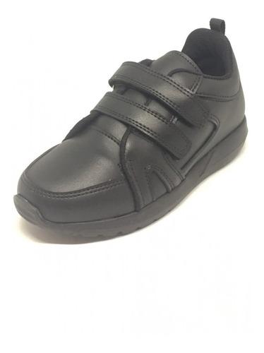 zapato deportivo colegial infantil juvenil niños y niñas