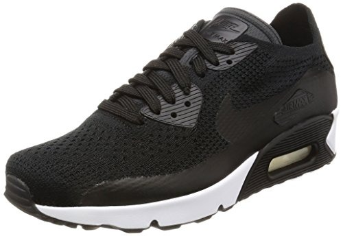 Zapato Deportivo Nike 90 Air Hombre Max 39col8us Negro qqHrvzw