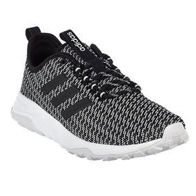 Zapatos Deportivos Adidas Tr 10 Marathon Hombre Tenis en