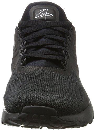Zapato Deportivo Hombre (talla Col 42 10.5us) Nike Air Max