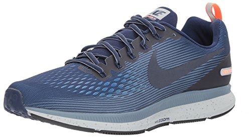 Zapato Deportivo Hombre (talla Col 42 10.5us) Nike Pegasus