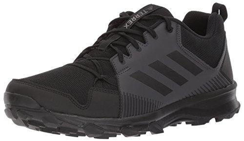 zapatos hombre adidas terrex
