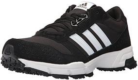 Zapato Deportivo Hombre(talla Col 4210.5us) adidas Marathon