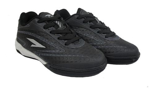 zapato deportivo juvenil rs