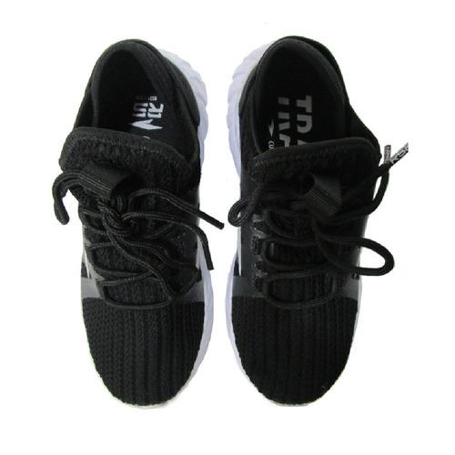 zapato deportivo juvenil rs21