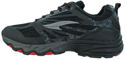 zapato deportivo marca rs21 nictivio men running 50 % descue