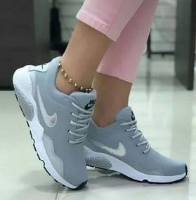 3489d9f6e0a50 Zapatos Deportivos Ultima Moda - Zapatos Nike de Hombre en Mercado ...