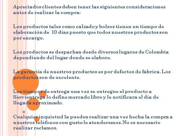 Zapato Deportivo Niña Color Fucsia Calzado Infantil Colombia ... 01245662e15b