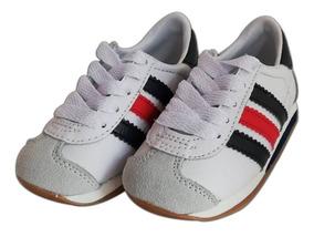 Zapatos Ropa Accesorios En Amazon Y Adidas Deportivos Mujer YWHEIeD29