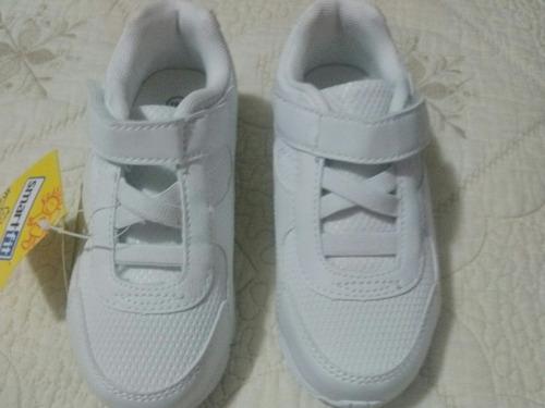 zapato deportivo niños