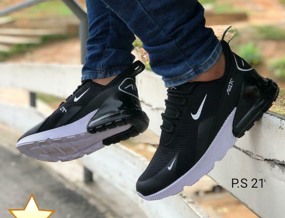 d5b4e88bbbd95 zapato deportivo para dama bellos+moda+modelos +envío gratis. Cargando zoom.