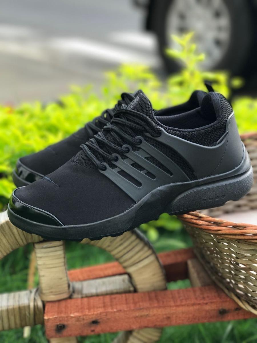 736c2628 Zapato Deportivo Para Dama Y Caballero - $ 50.000 en Mercado Libre