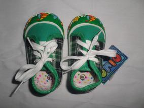 88a01f4f Mercado Libre Venezuela Para Bebes 20 Talla Zapatos En nNOywm80vP