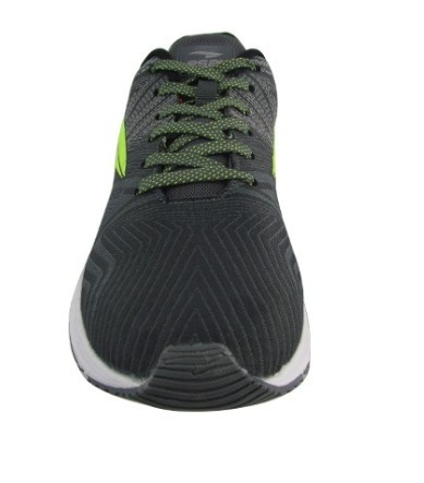 zapato deportivo rs21, hombre