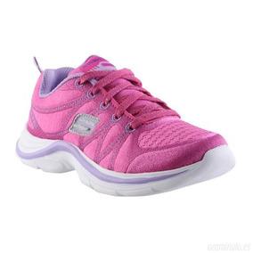 Zapatos Deportivos Luminators Talla Sky En Skechers wO8knP0