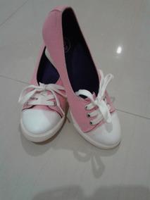 En Mercado Alto Deportivos Zapatos Con Tacon thsQCrdx