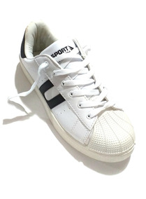 De Baratos En Deportivos Zapatos Vestir Casuales Y Hombre MpSVUz