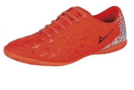 f6a056b9f9653 Zapato Deportivo Tenis De Futbol Calzado Deportivo Sport Gym ...