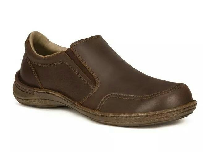 66f4d525de1 Zapato Doble Ancho Pies Delicados Pie Diabetico -   869.00 en ...