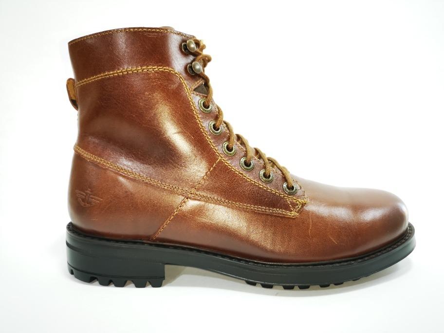 de61b7b6d64 zapato dockers d228681 caoba. Cargando zoom.