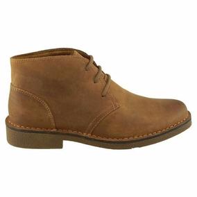 12 Caqui Zapato Dockers Mex Color Talla Hombre Usa30 Para iuZPkX