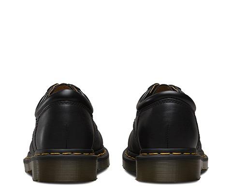 Zapato Martens Zapato Dr Martens Colombia8053 Dr Negro 3JTFKul1c5