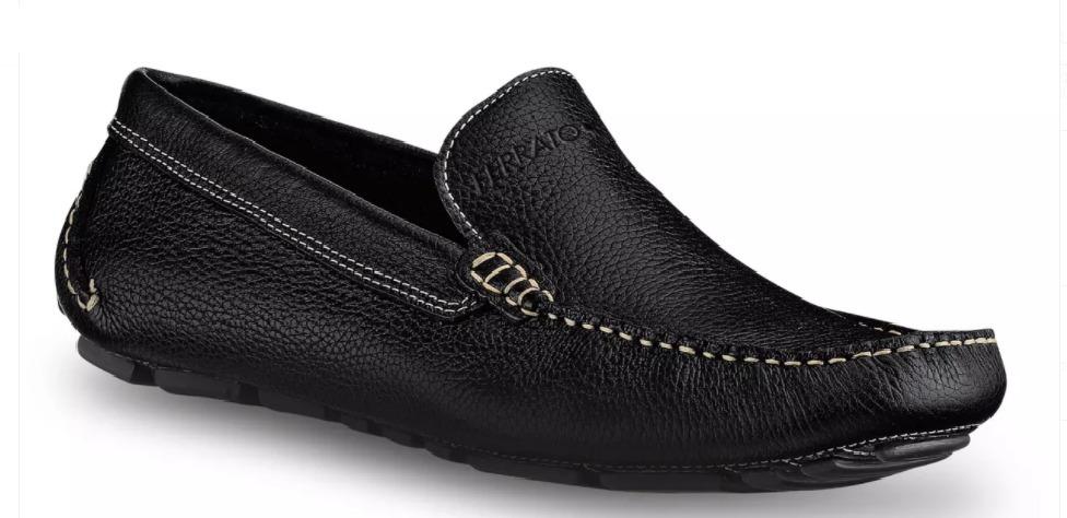 6cbc17d83b zapato-elegante-flat-mocasin-hombre -negro-1045499-D NQ NP 720952-MLM27013009618 032018-F.jpg