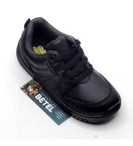 Zapato T22 Gummers Bubble Grial Escolar T26 j34RLA5q
