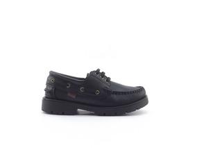 57fbb5a2 Vendo Zapatos Escolar Nuevos Pluma Niña Nª35 - Zapatos en Mercado ...