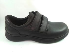 49bb5c03 Zapatos Madison De Oeschle - Zapatillas Niños Otras Marcas en ...
