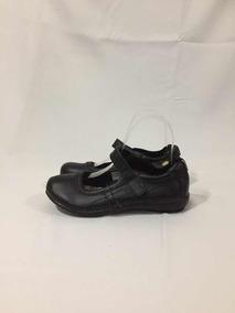 0d3bac24 Zapatos Escolares Niña Tenner $4000 - Calzados de Mujer en Mercado Libre  Chile