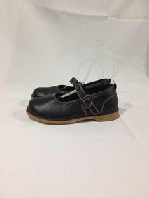 603a516264b Zapatos Escolares De Cuero - Calzados de Mujer en Mercado Libre Chile