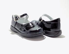 a801327f Zapatos De Mickey Para Dama - Ropa para Bebés en Mercado Libre México